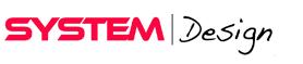 System Design Logo